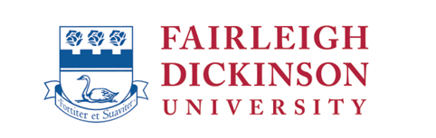 Fairleigh Dickinson University has been awarded the Expanding Access to Computer Science Education: Professional Learning Hubs grant from the NJ Department of Education