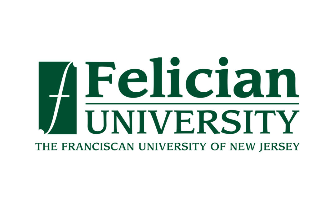 Felician Sees Another Year of Enrollment Growth Despite National Downward Trend