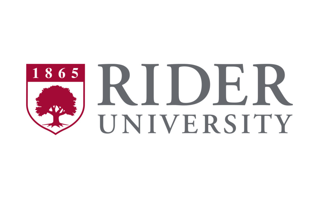 NJ state employees can now receive discounted tuition at Rider University