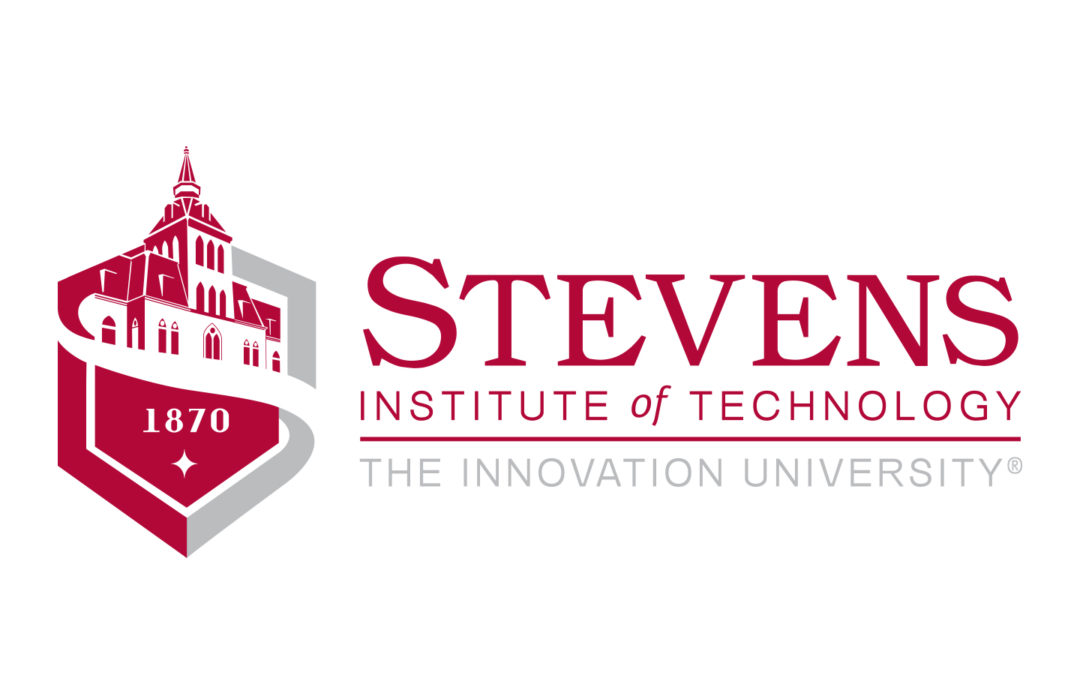 Rensselaer Polytechnic Institute and Stevens Institute of Technology To Establish the First-Ever NSF-Backed Fintech Research Center