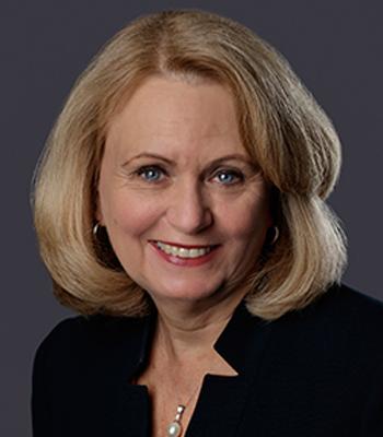 Helen J. Streubert, Ed.D.