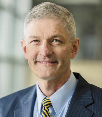 Joseph R. Marbach, Ph.D.