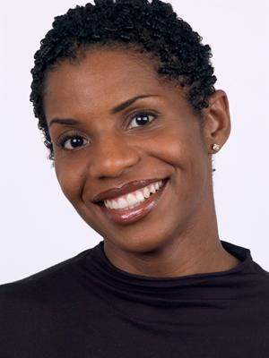 Ingrid Austin