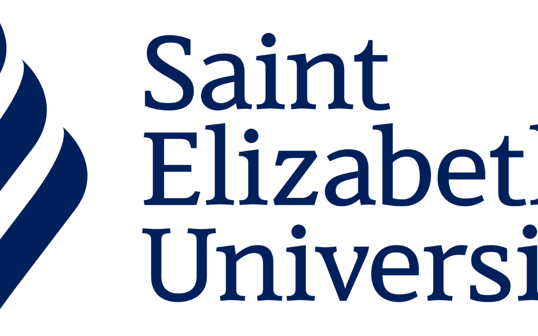 Why Did We Become Saint Elizabeth University?