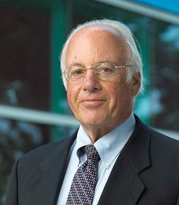 Thomas J. Schwarz, J.D.