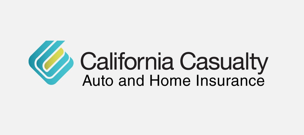 California Casualty Auto and Home Insurance supports The Independent Colleges for New Jersey Emergency Aid Fund