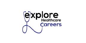 Saint Elizabeth University, NJ Hospital Association will hold Virtual Career Fair for High School Students