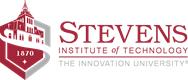 Stevens Sophomore Builds COVID-19 Vaccine Locator Website