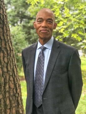 Felician University Names New President