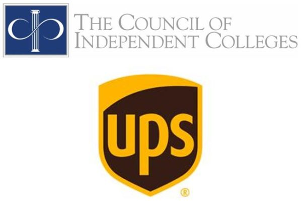The Independent College Fund of New Jersey Distributes $42,000 in CIC/UPS Scholarships to New Jersey Private Colleges and Universities