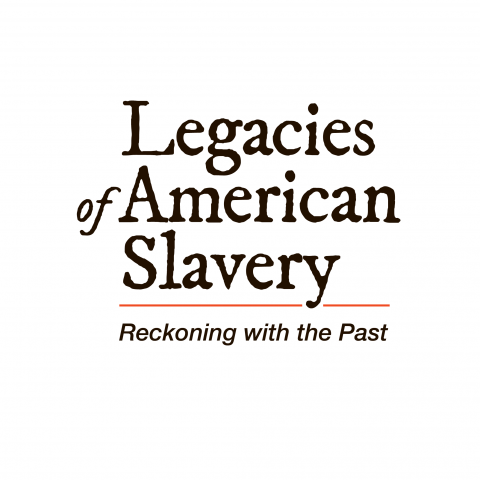 Bloomfield College Designated as an Institutional Affiliate in Council on Independent Colleges Project Exploring the Pervasive Legacy of Slavery